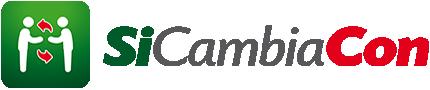 SiCambiaCon