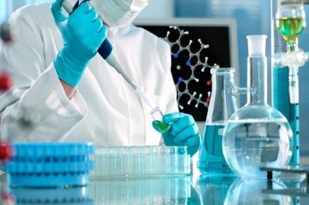 RISPETTO e VALORIZZAZIONE per i Tecnici di Laborario